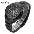 Top Luxury Brand Men Sports Digital Wrist Watche Quartz  Military casual Style Watch for Men Relogio Masculino D8153