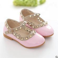Детская повседневная обувь кожаные Детские корейские модные сандалии распродажа кроссовки модная брендовая спортивная обувь детская кожаная обувь
