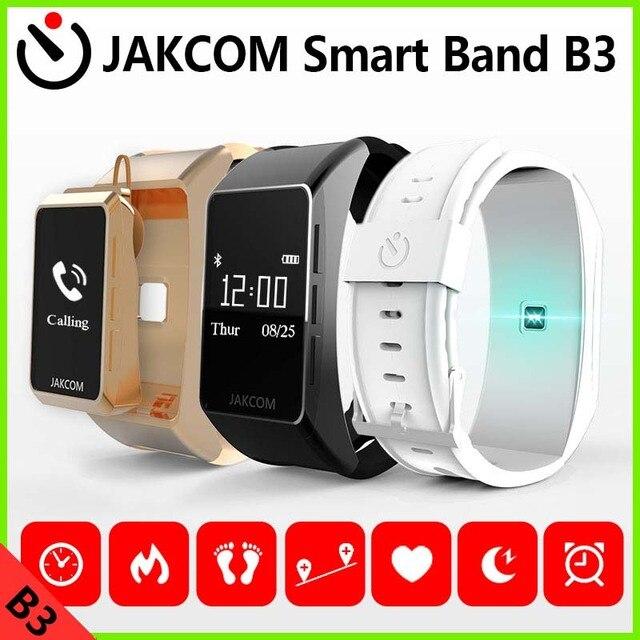 Jakcom B3 Smart Watch New Product Of Screen Protectors As Jtag Riff Box Maletin De Herramientas De Aluminio For Segways Segway