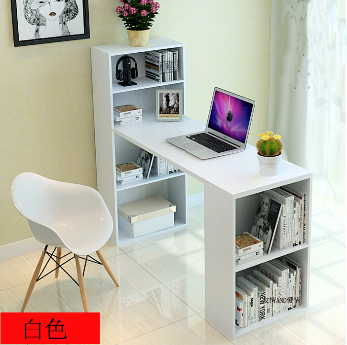 kinderen desktop computer bureau met boekenkast bureau ikea boekenkast met desk stand samenstelling boek tafels minimalistische kantoor in kinderen desktop