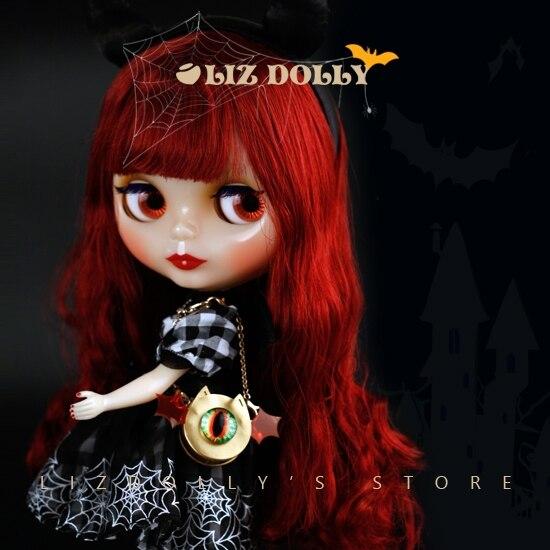 Free shipping High quality Handmade Doll bag,doll accessories for blythe OB11 Azone momoko Lati 1/8 BJD SOOM YOSD gift toys uncle 1 3 1 4 1 6 doll accessories for bjd sd bjd eyelashes for doll 1 pair tx 03