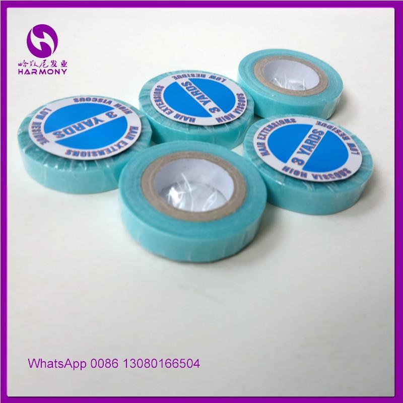 tape rolls (6)