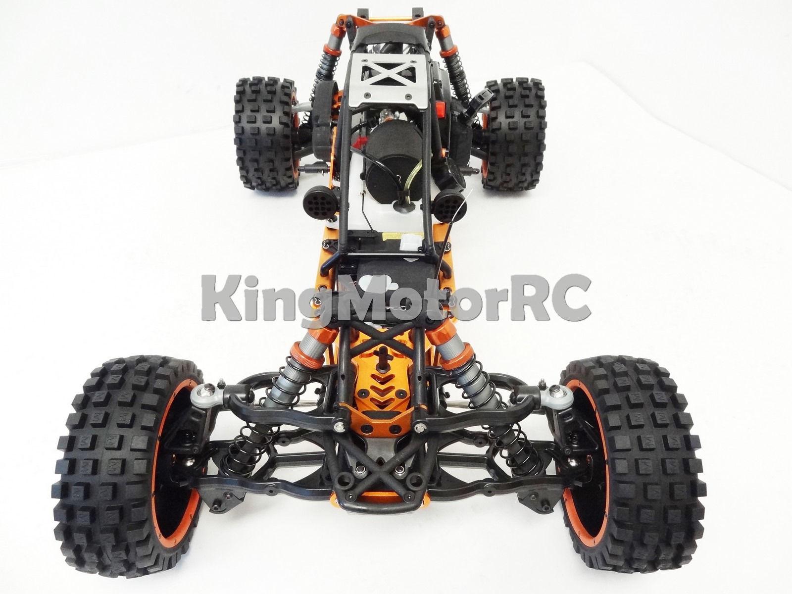 Axle boot dogbone for hpi rovan kingmotor baja 5B 5T 5SC buggy truck