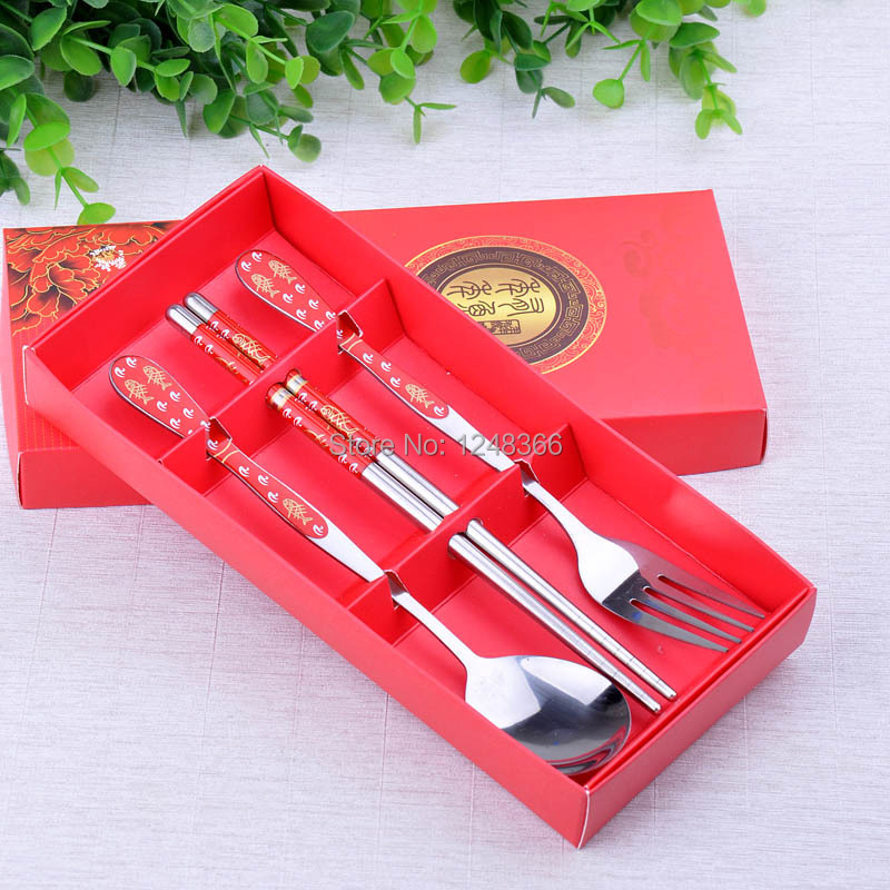Amazing Chopstick Wedding Favor Picture Collection Wedding Dress