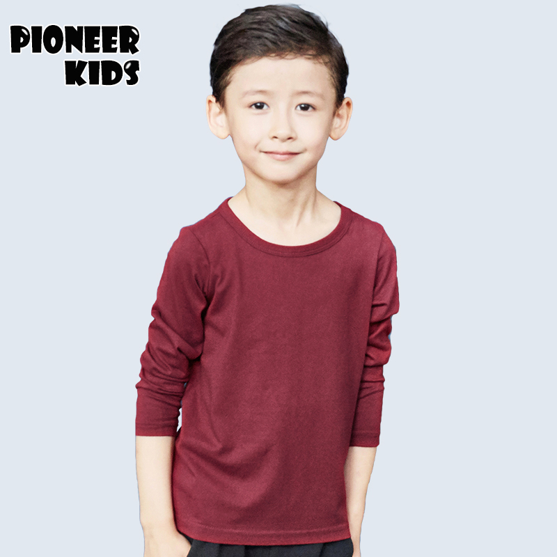 The Old Navy boys shirts sale gives you the quality you want at amazing low prices. Boys Shirts Sale Old Navy Collection Discount boys shirts from Old Navy are available at ultra-low sale prices that are even below our affordable regular prices for a great bargain.