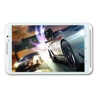 2017 Newest 8 Inch 3G 4G FDD LTE Tablet Octa Core 1280 800 IPS HD 8