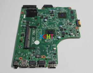 Image 5 - Für Dell Inspiron 3441 3541 CN 052GNY 052GNY 52GNY 13283 1 PWB: XY1KC w E1 6110 CPU Laptop Motherboard Mainboard Getestet