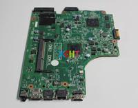 w mainboard האם מחשב עבור Dell Inspiron 3441 3541 CN-052GNY 052GNY 52GNY 13,283-1 PWB: XY1KC w E1-6110 Mainboard האם מחשב נייד מעבד נבדק (5)