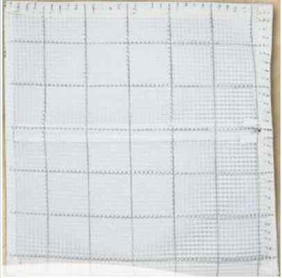 Ослик защелки крючки вязальные Вязание иглы войлочные наборы для поделок для вышивки стежка нитки вышитый ковер