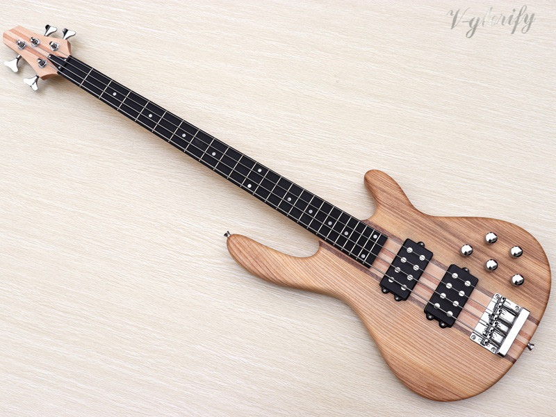 good quality 4 string active jazz bass guitargood quality 4 string active jazz bass guitar