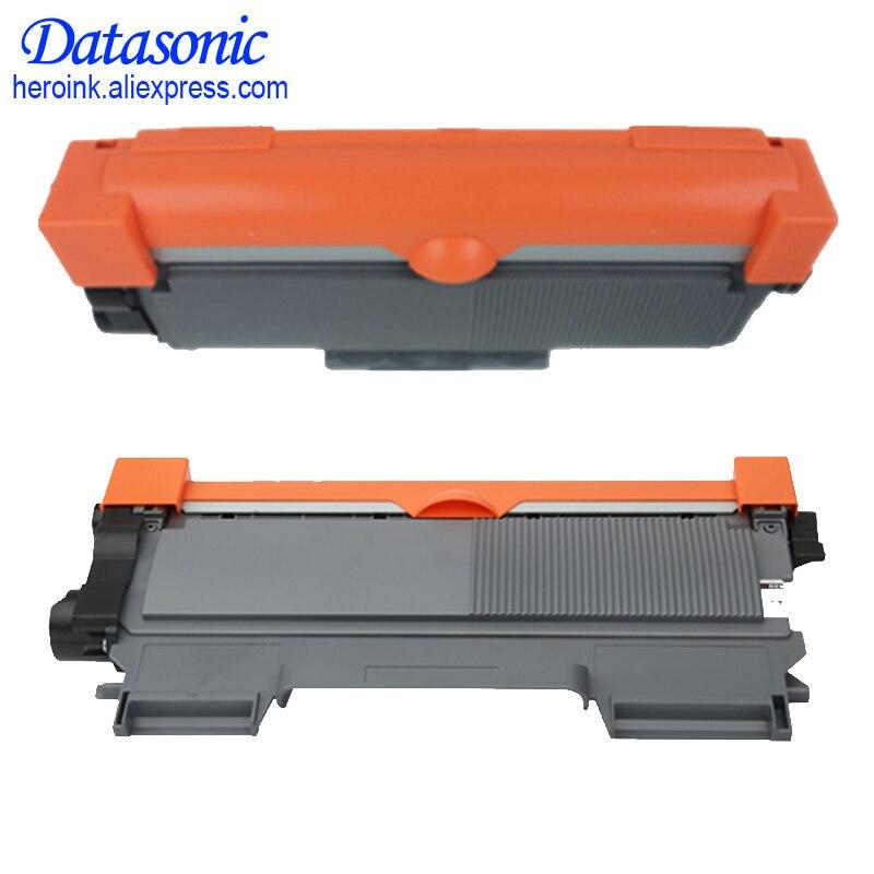 Dat TN450 TN2220 TN2225 TN2250 TN2280 Toner Cartridge Replacement For Brother HL 2240 2240D 2250 2250DN 2270DW MFC 7360N 7460DN
