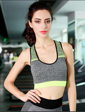 High Quality Women Quick Drying Cotton Top Vest