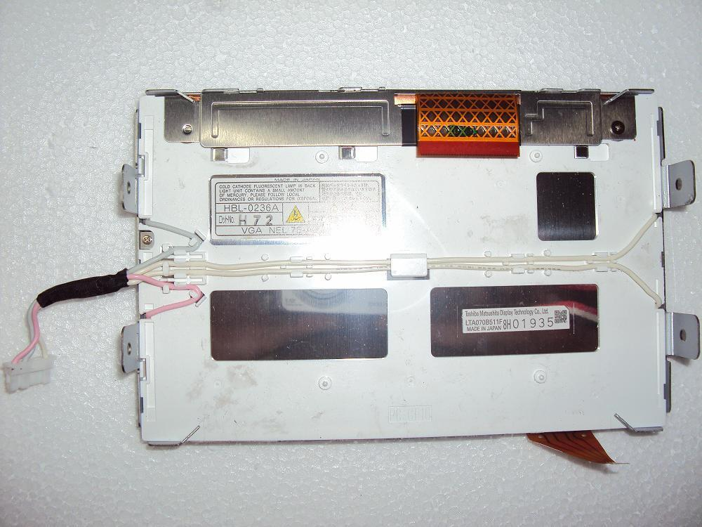2008 lexus is 250 navigation system