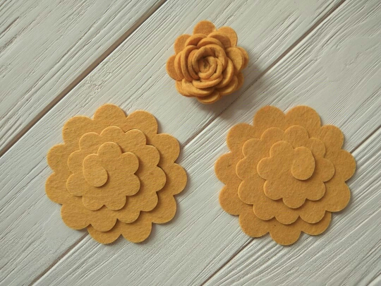 100/% GENUINE  leather die cuts CHARMS for CRAFT