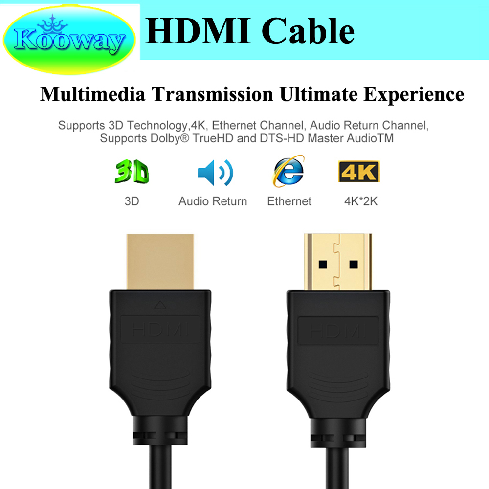 Excellent Hdmi Cable Wire Colors Photos - Wiring Diagram Ideas ...