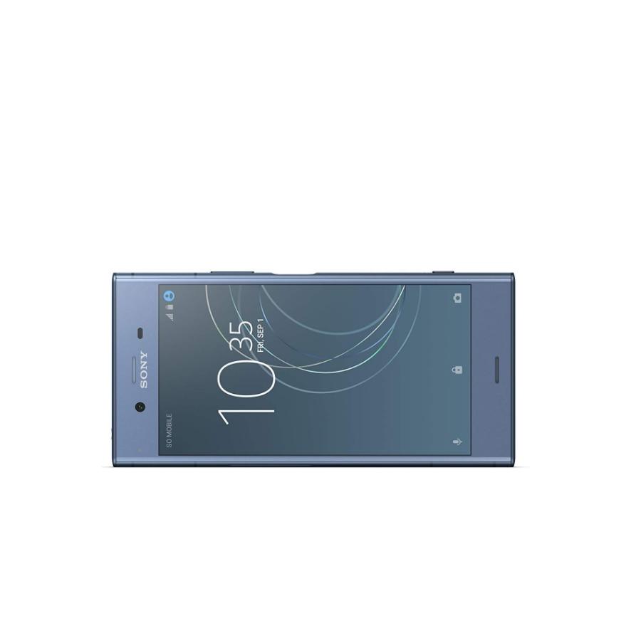 """Image 5 - الأصلي الجديد سوني اريكسون XZ1 G8341 LTE الهاتف المحمول 5.2 """"4GB RAM 64GB ROM ثماني النواة أندرويد بصمة واحدة سيم هاتف ذكيالهواتف المحمولة   -"""