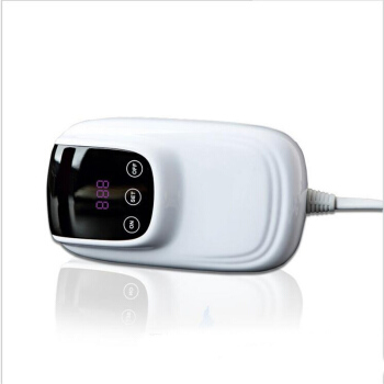 Mini Portable Ultrasonic Washing Machine Low Power Consumption Sterilization Smart Laundry Lounger Laundry Artifact