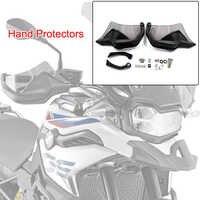 F750GS F850GS F 750 GS F 850 GS extensiones de guardabarros de freno palancas de embrague Protector de protección de manos para BMW 2018-F750GS F850GS