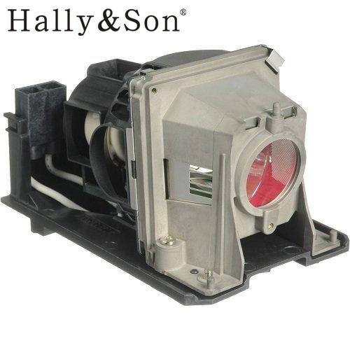 Hally&Son Compatible Projector Lamp NP18LP / 60003128 for NP-V300X / V300X / V300XG / V300W / V300WG