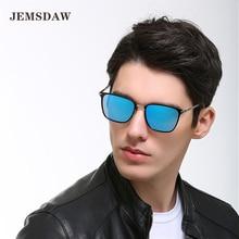 European and American latest polarizing sunglasses brand designer high quality driving polarizing glasses for men and women цена