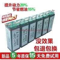New Super Fala Capacitor 2 7V3000F 16V500F 2 7V 3000F