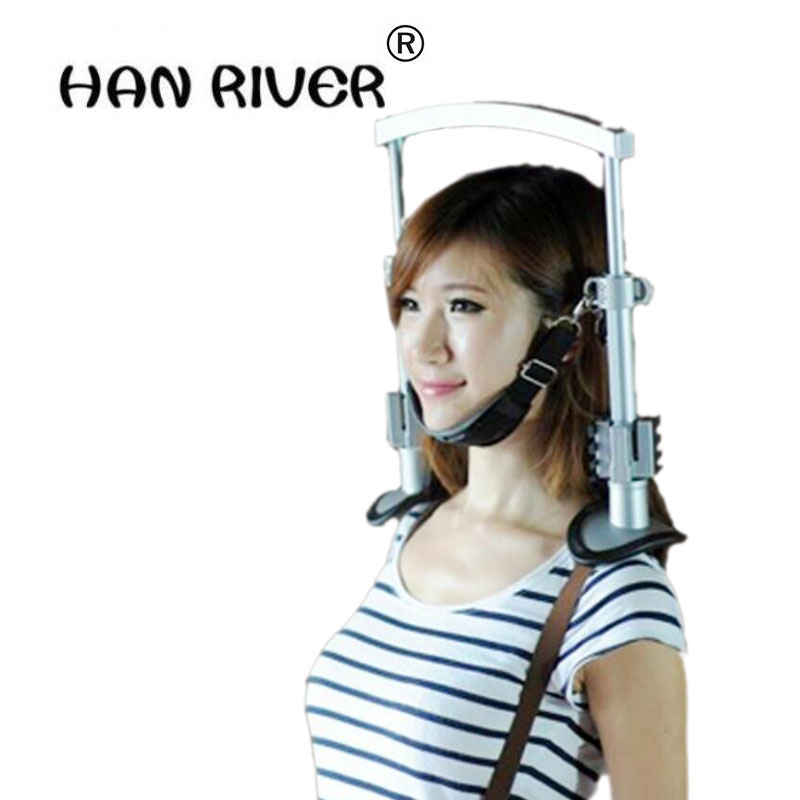 HANRIVER new 2018 hot selling home health monitoring massager cervical spine massager fast shipment high quality best selling home health products prostate enhance renal function massager thermal treatment machine peostate massager