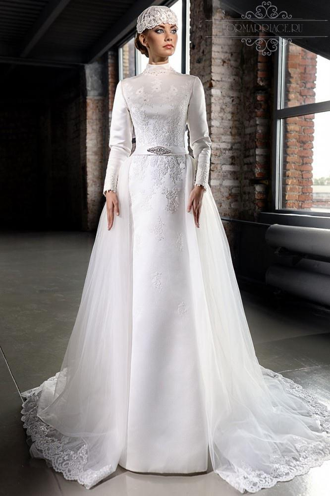 Compare prices on muslim wedding dress online shopping for Wedding dresses in dubai prices