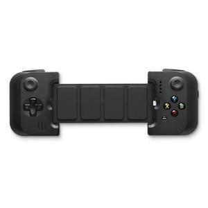 Image 4 - DJI Gamevice Controller portatile per il iPhone,iPhone Più, iPad Mini,iPad,iPad Pro compatibile con dji Scintilla e Tello