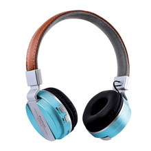 Newest Wireless Bluetooth Headphones Over Ear Stereo Wireles