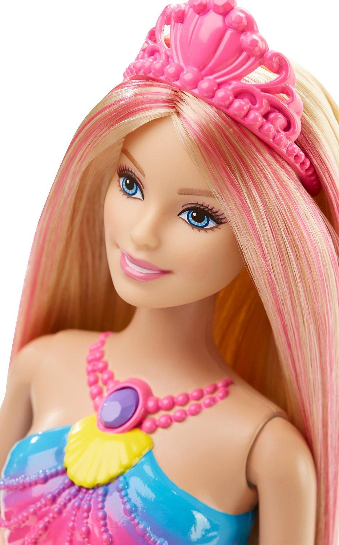 Barbie Happy Birthday 1989 Buy Ecosia