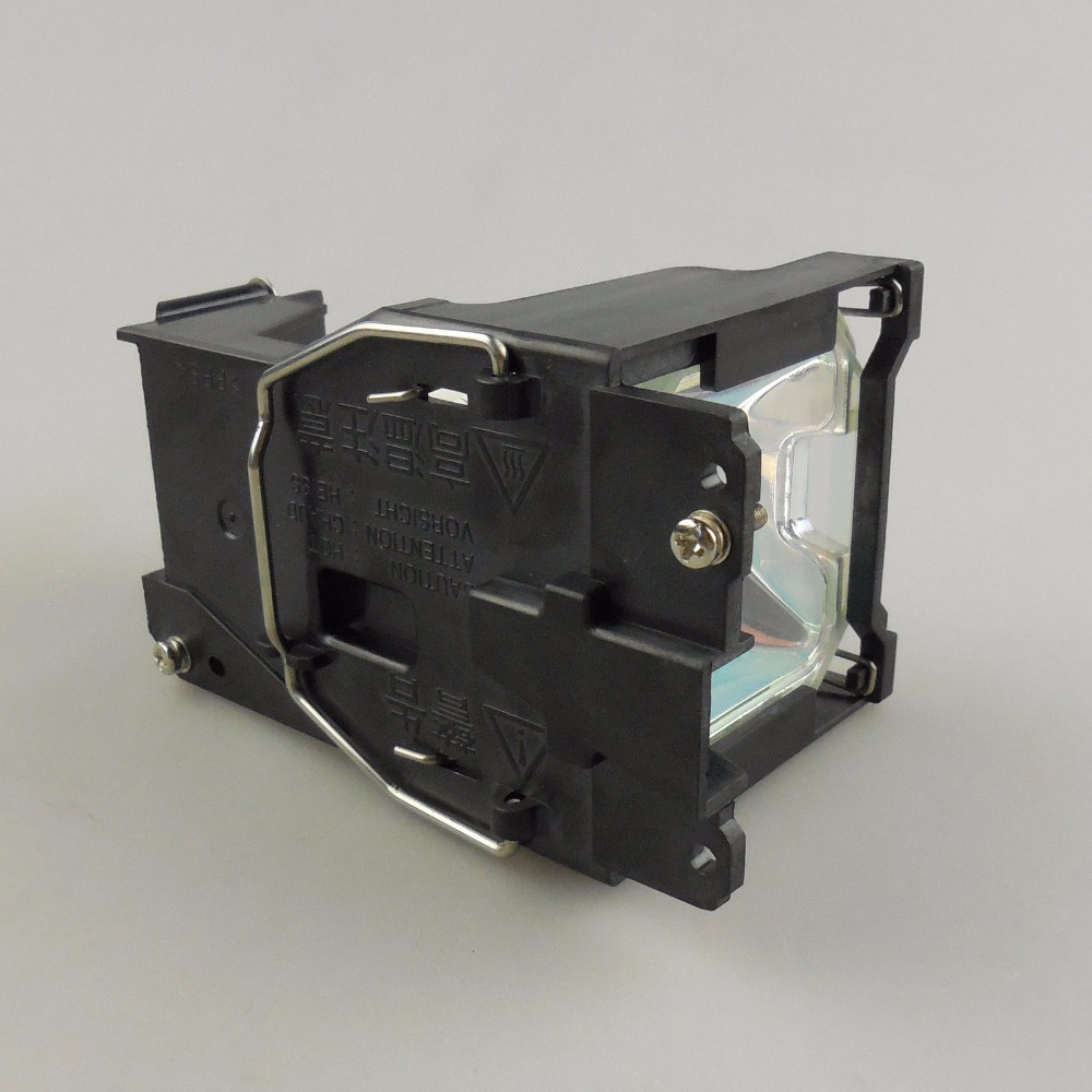 ФОТО  Replacement Projector Lamp With Housing ET-LA702 For  PANASONIC PT-L702SD / PT-L712E / PT-L512E / PT-L502E / PT-L712NT