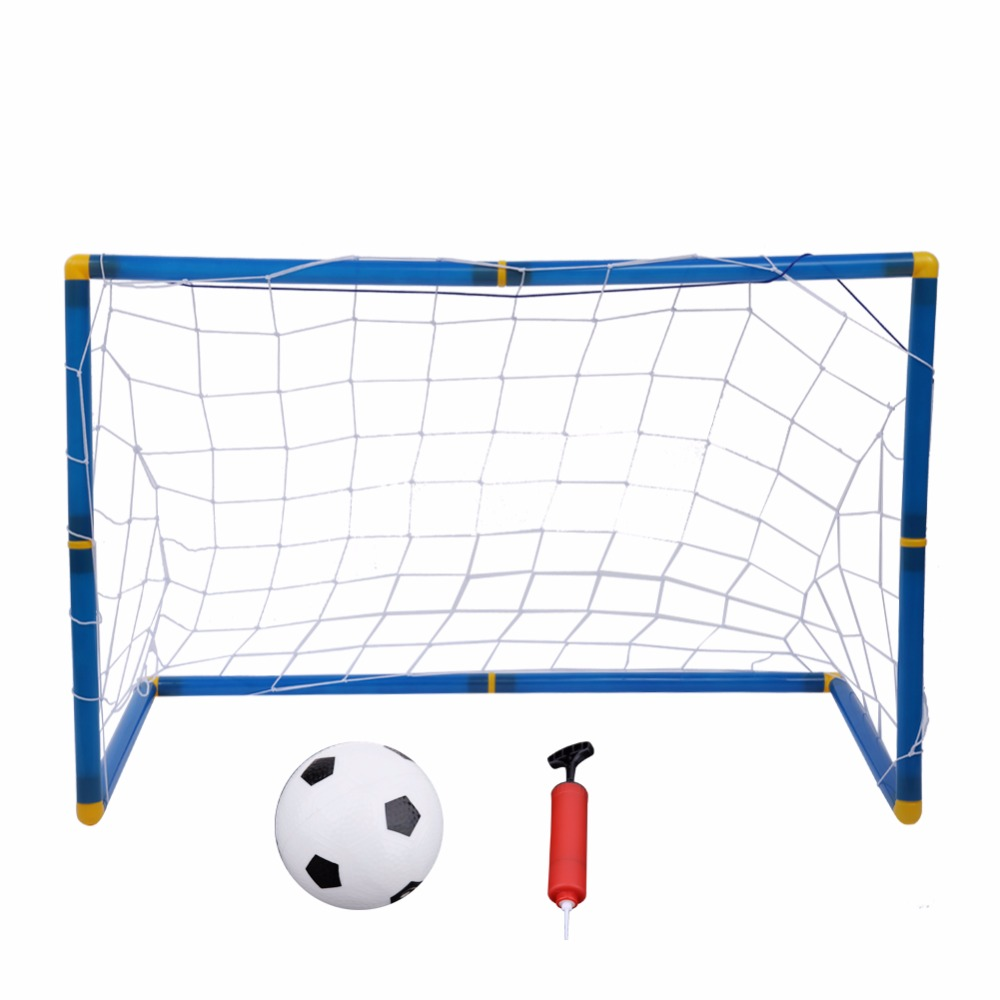Portable-Folding-Children-Football-Goal-Door-Set-Football-Gate-Outdoor-Sports-Toys-Kids-Soccer-Door-Set-Cool-Gifts-High-Quality-1