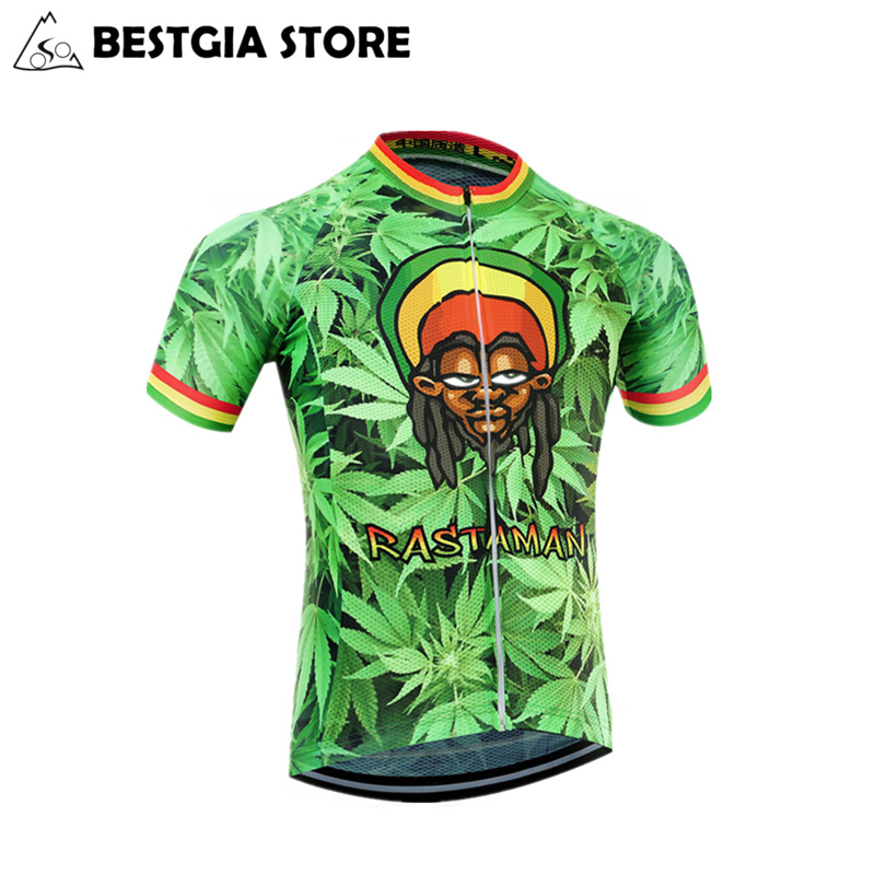2017 New Style Cycling Men Bicycle clothes kit Jersey+bibs kits Breathable Quick-Dry Ropa Ciclismo Bike Clothing Racing Team teleyi bike team racing cycling jersey spring long sleeve cycling clothing ropa ciclismo breathable bicycle clothes bike jersey