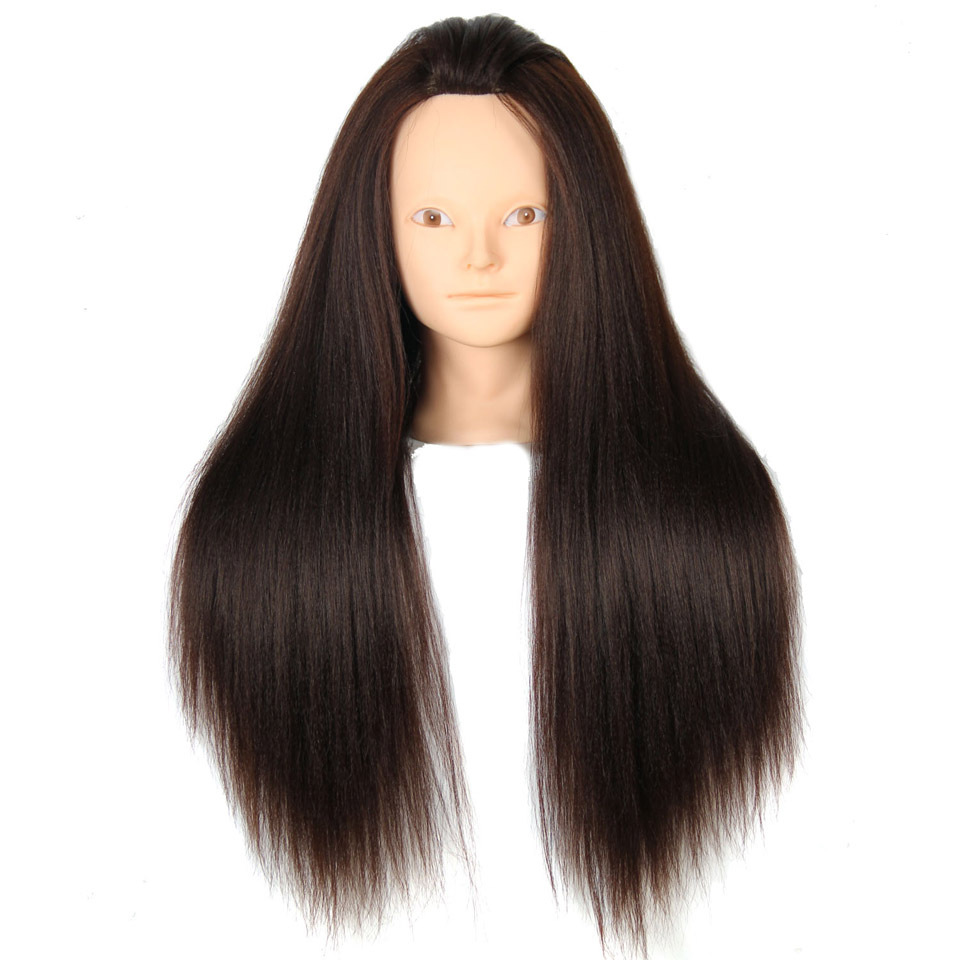 hair styling mannequin heads doll heads for hairstyling will be a thing of the past and 4725