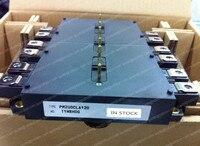 Schnelle Lieferung PM200CLA120 IPM modul
