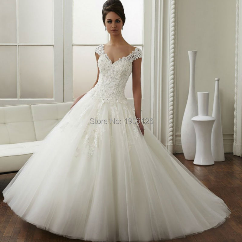 Popular pnina tornai buy cheap pnina tornai lots from for Wedding dress with prices