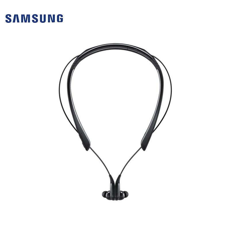 Headphones Samsung Level U PRO (EO-BN920) wireless шланг fubag 8x12 мм 50м 170309