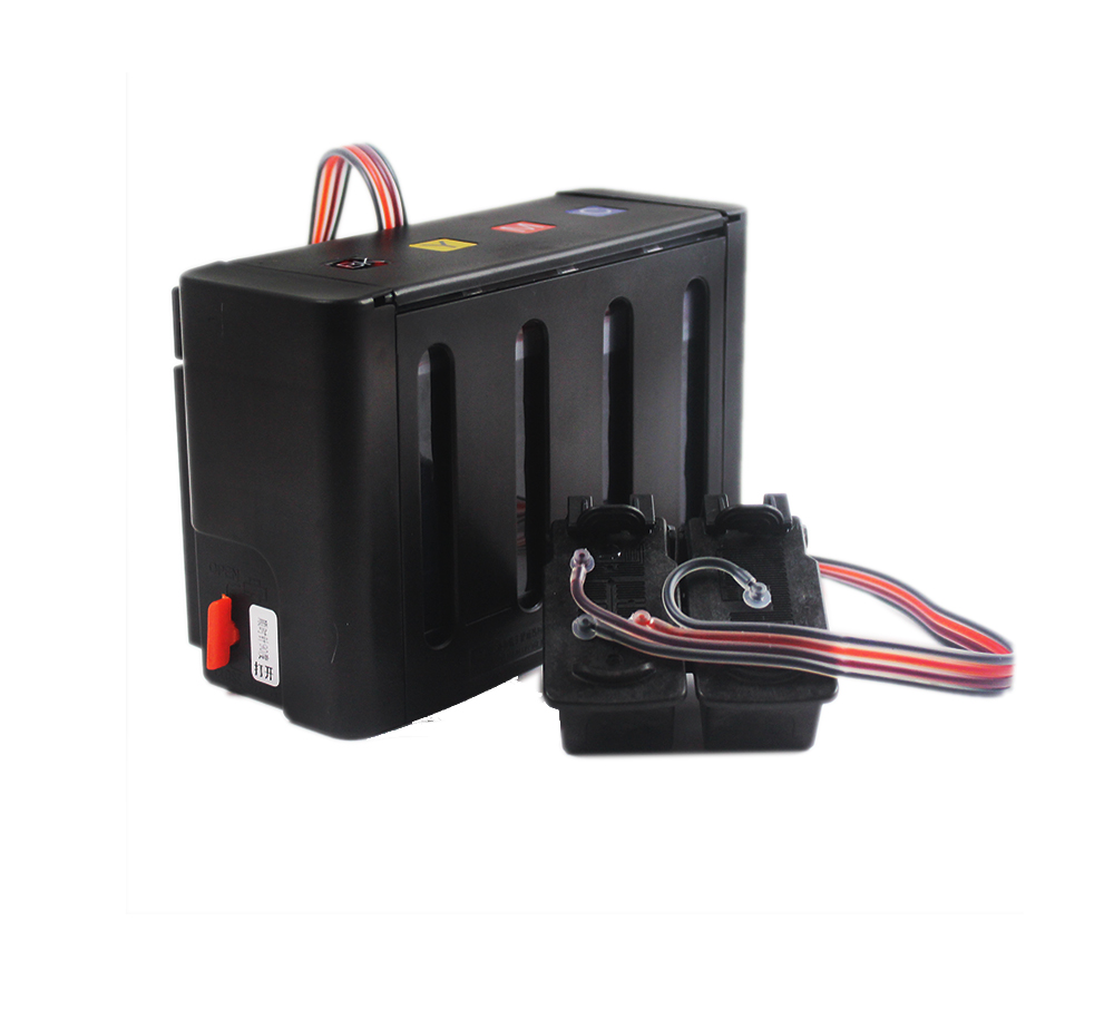 CISS for PG 510 CL 511 replacement for canon pg 510 PIXMA MP230 MP240 MP250 MP260
