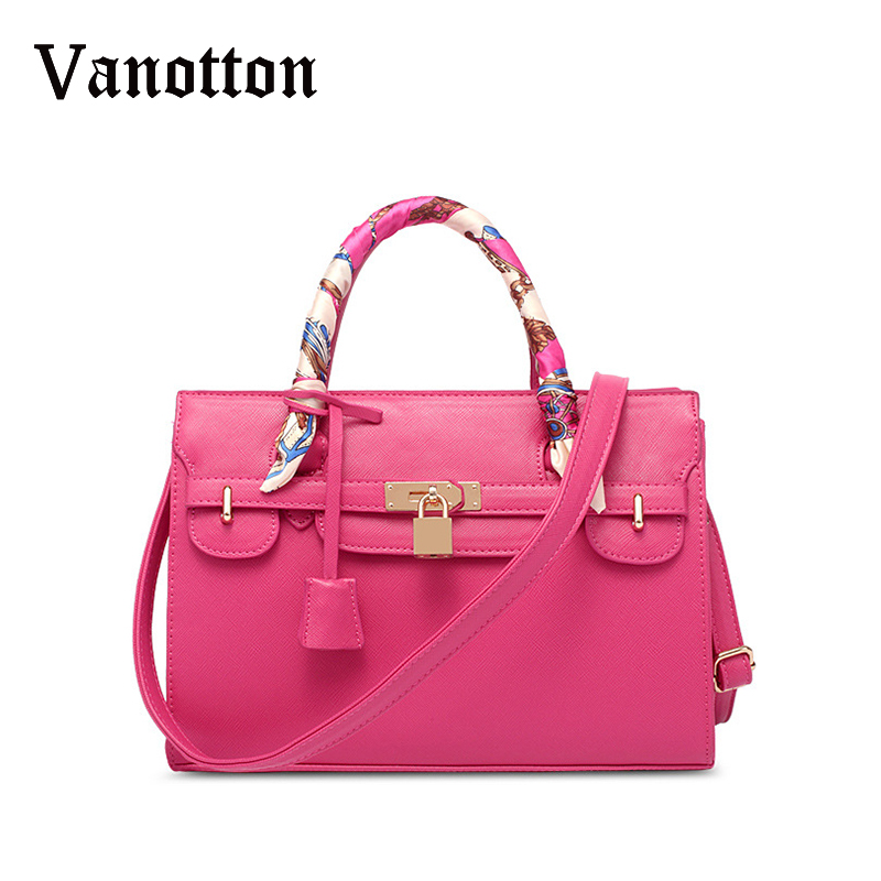 Fantastic Designer Handbags For Women - LivesStar.Com