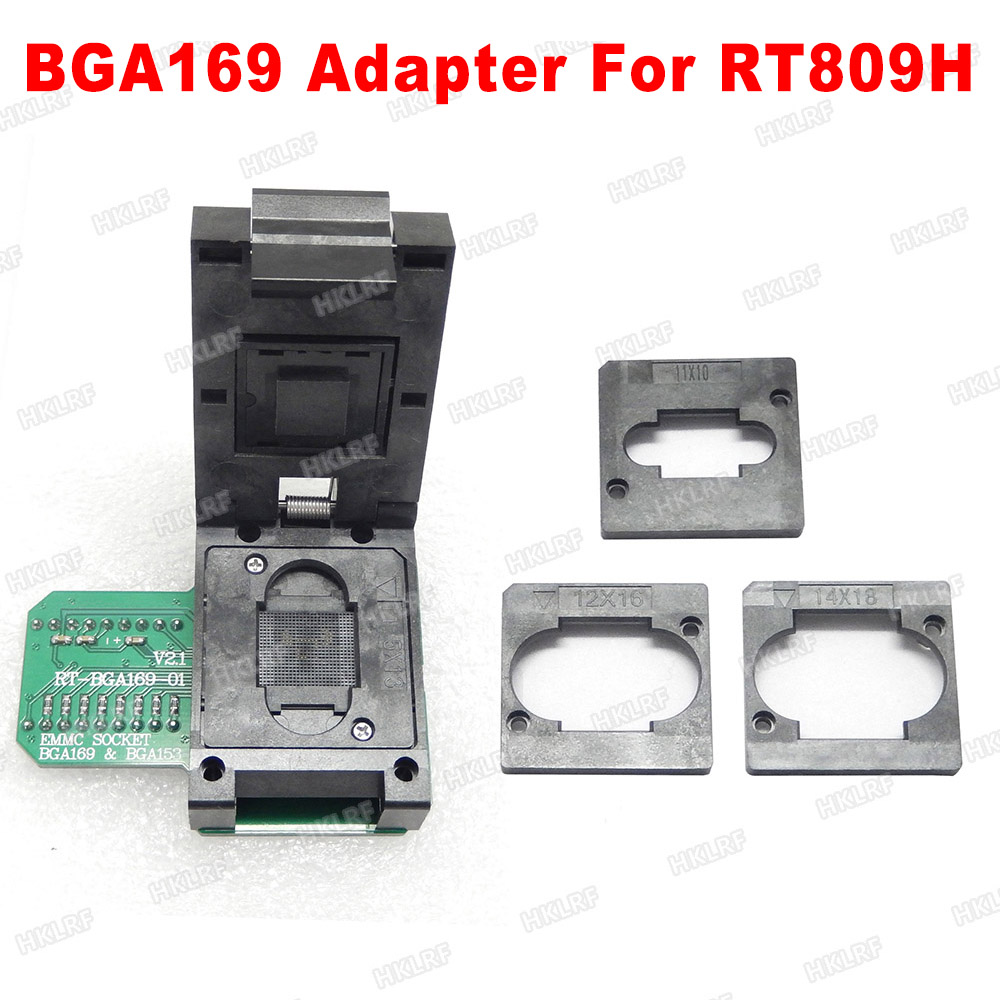 best top bga153 list and get free shipping - 8km30kn0