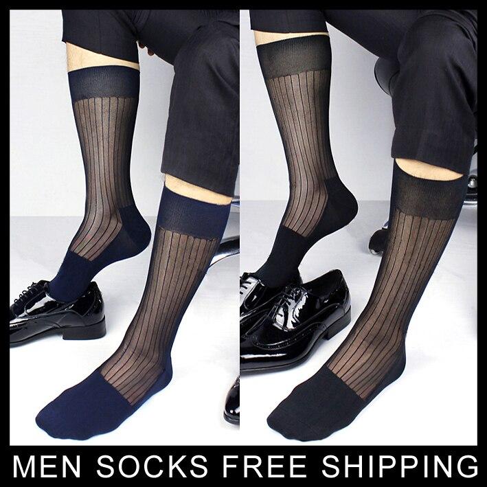 гей порно черные носки