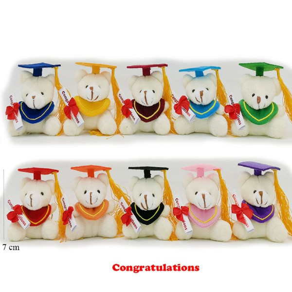 Jnj My Store >> Jnj Plush Toy Co Small Orders Online Store Hot Selling