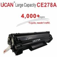 https://ae01.alicdn.com/kf/HTB1nBOqOVXXXXaCaFXXq6xXFXXXG/4000-78a-CE278a-HP-LaserJet-Pro-P1560-P1566-P1600.jpg