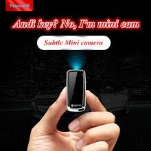 Yescool A30+ 8|16|32GB espia telecamera nascosta Handheld mi