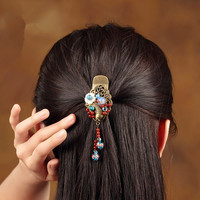 Wedding Hair Accessories Ornaments Tiara Tiara De Noiva Hair Jewelry Coroa De Noiva Hair Clips For