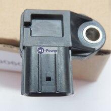 1pcs Map sensor 1865A035 079800-7790 for Mitsubishi Pajero Montero Shogun Sport Challenger Pickup Triton L200 4M41 4D56 1865A035