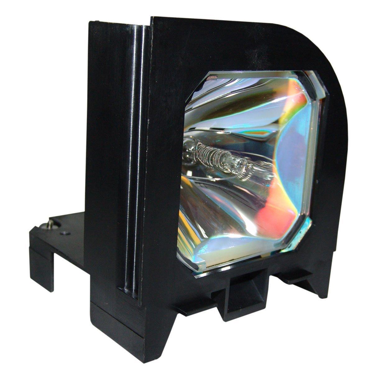 все цены на LMP-F250 LMP F250 for Sony VPL-FX50 VPL FX50 VPLFX50 Projector Bulb Lamp with housing онлайн