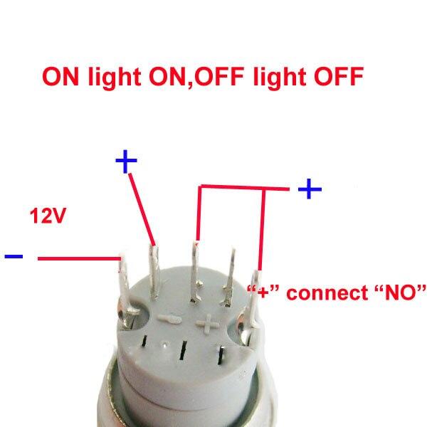 led push switch 250vac wiring diagram wiring diagram push button light switch wiring diagram led switch 250vac wiring diagram