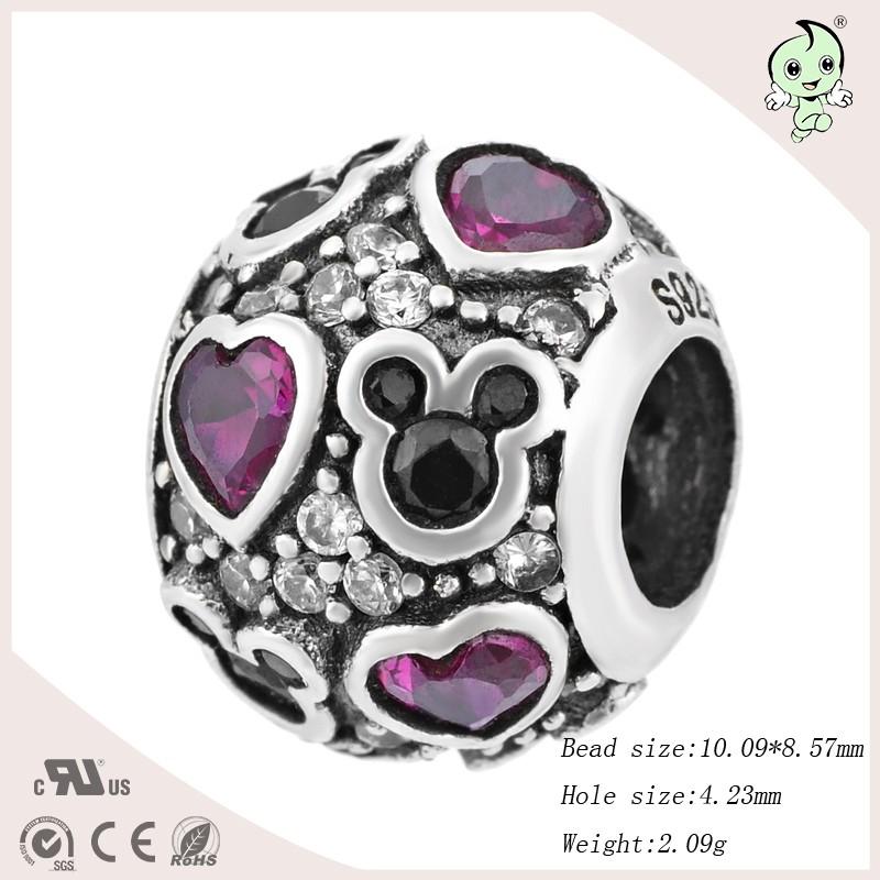 beads 0040g