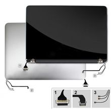 Original New A1502 LCD screen assembly for Macbook pro retina 13′ early 2013 2014 year 661-02360